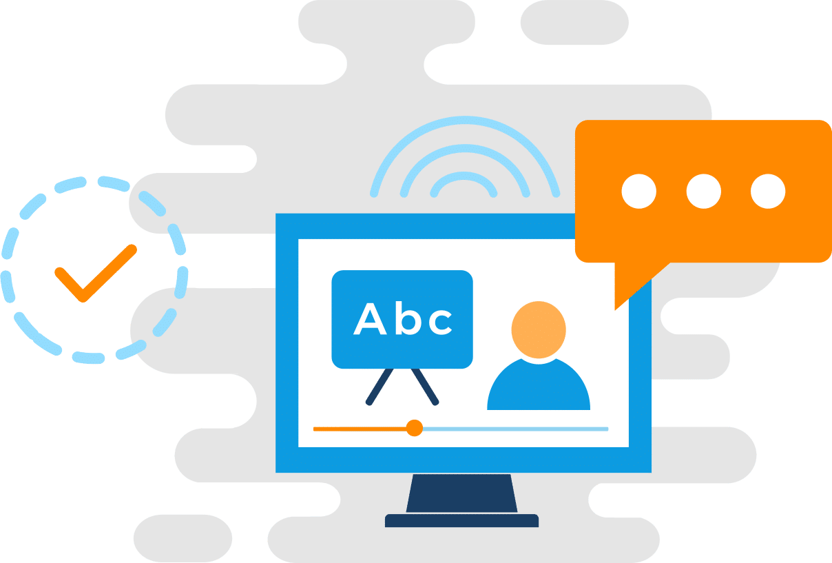 Webinaris - automatisierte Webinare