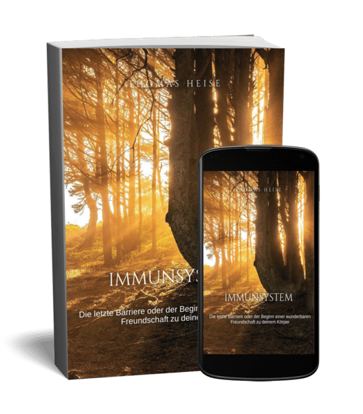 eBook Immunsystem Thomas Heise
