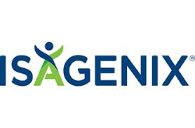 ISAGENIX Network