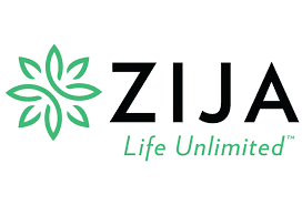 Zija Network International