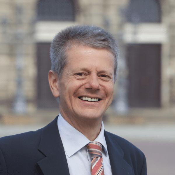 Thomas Heise - So gewinnst du heute - Kunden - Umsatz - Sicherheit