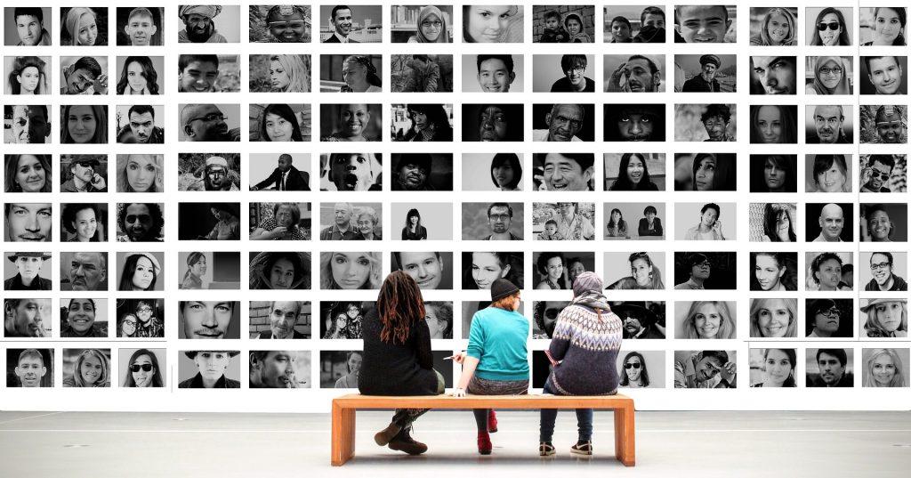 Network Marketing Vertriebssystem der Zukunft