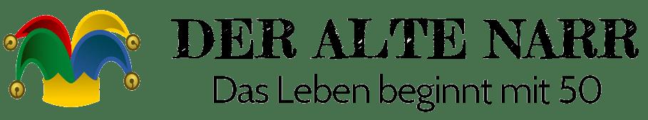 RE-DE-SEIN - Der alte Narr